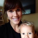 very experienced full-time nanny and sahm! - lauren j. fr...