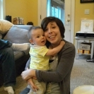 experienced sitter looking for full-time job - meagan d. ...
