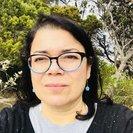 Marianela C.'s Photo