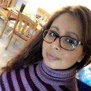 Francisca H.'s Photo