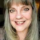 Kristin G.'s Photo