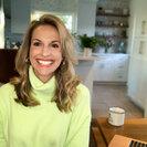 Erica S.'s Photo