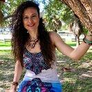 Mayara S.'s Photo