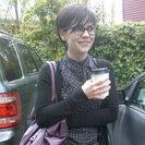 Katrina K.'s Photo