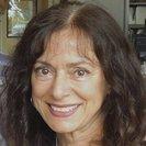Deborah G.'s Photo
