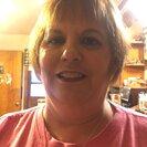 Lynley H.'s Photo