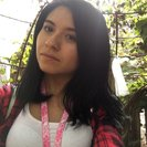 Zabrina G.'s Photo