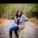 Michaela E.'s Photo