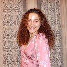 Sophie C.'s Photo