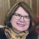 Tammy M.'s Photo