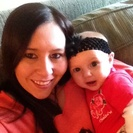 experienced babysitter looking for full-time position - s...