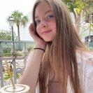 Monika Z.'s Photo