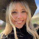 Kaylee P.'s Photo