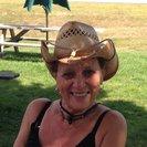 Phyllis A.'s Photo