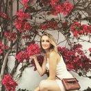 Emona H.'s Photo
