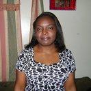 Harriet in Dallas, TX