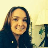 Valeria R.'s Photo