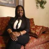 Photo for Looking For A Dependable House Cleaner For Family Living In Rocky Mount.