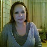 Josefa R.'s Photo