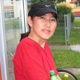 Mayumi B.'s Photo