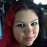 Alexis U.'s Photo