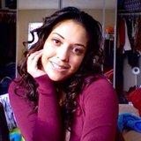 Chelsea G.'s Photo