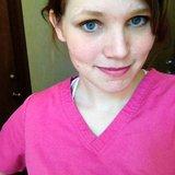 Erin A.'s Photo