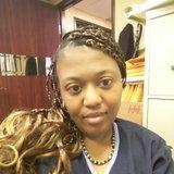 Sharonda C.'s Photo