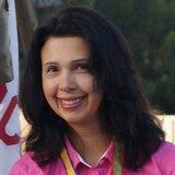 Miriam V.'s Photo
