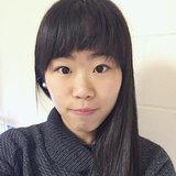Wenlin Y.'s Photo