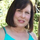 Christie C.'s Photo