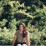 Renee T.'s Photo