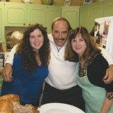 Photo for Overnight Hospice Care Needed For My Husband In Bainbridge Island, WA