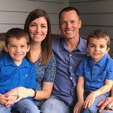 Photo for Before-School Morning Babysitter Needed For 3 Children In Pittsburgh
