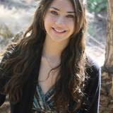 Ashleigh R.'s Photo