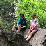 Photo for Babysitter Needed For 2 Children In Alpharetta