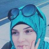 Reem A.'s Photo