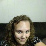 Vickie M.'s Photo