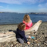 Photo for Nanny Needed In West Seattle, 26-30 Hours A Week