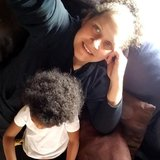 Photo for Nanny Needed For 1 Child In Springdale.