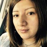 Cristina B.'s Photo