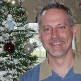 Todd U.'s Photo