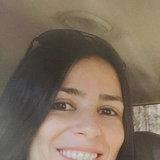 Maria Gimena C.'s Photo