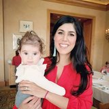 Photo for Looking For A Loving, Energetic And Nurturing Nanny For A Toddler In NYC