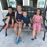 Photo for Babysitter Needed For My Children In Davidson