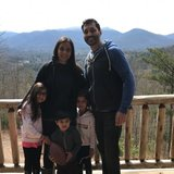 Photo for Babysitter Needed For 3 Children In Charlotte