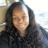 Ebony M.'s Photo