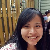 Gabriela T.'s Photo