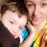 Photo for Live-in Nanny