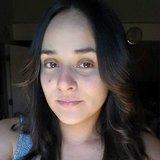 Monica S.'s Photo